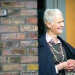 Ein Jahr Blog Susanne Dahl