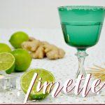 Limetten-Ingwer-Aperitif_2
