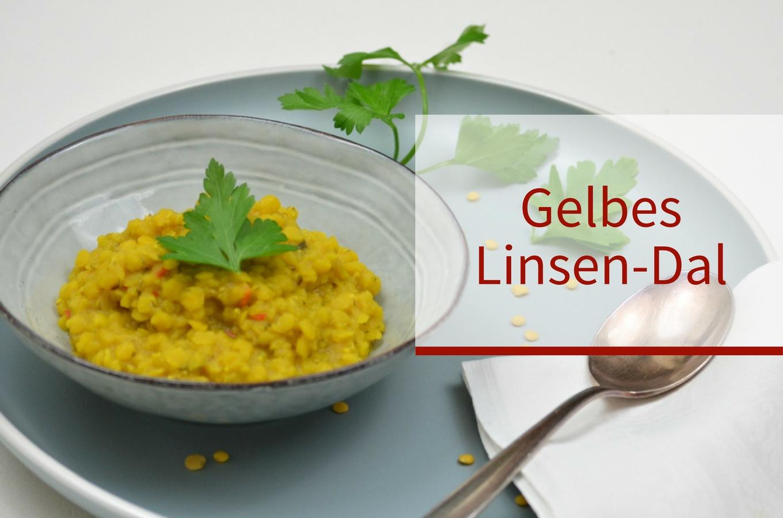 Linsendal_7