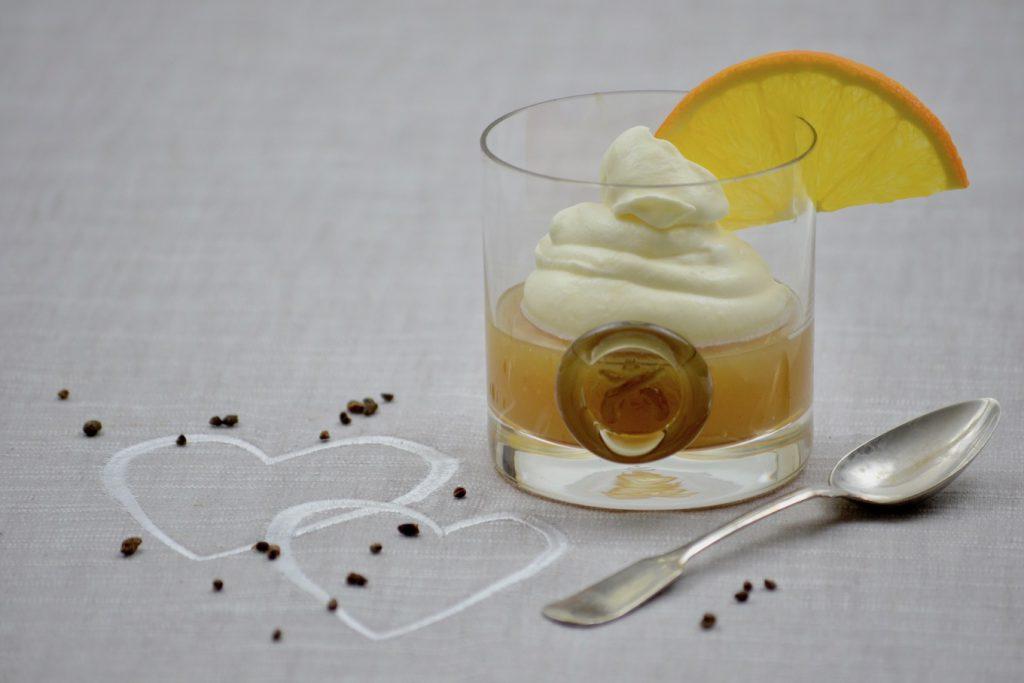 Orangenpudding_2