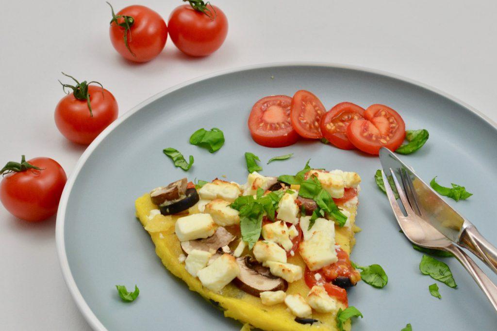 Polenta-Pizza_2