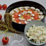 Polenta-Pizza_3