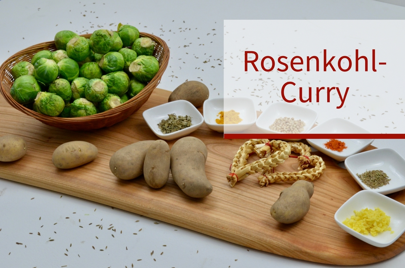 Rosenkohl-Curry_5