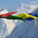 5 Schritte gegen den Winterblues oder: Der Weg vom Tal zum Gipfel